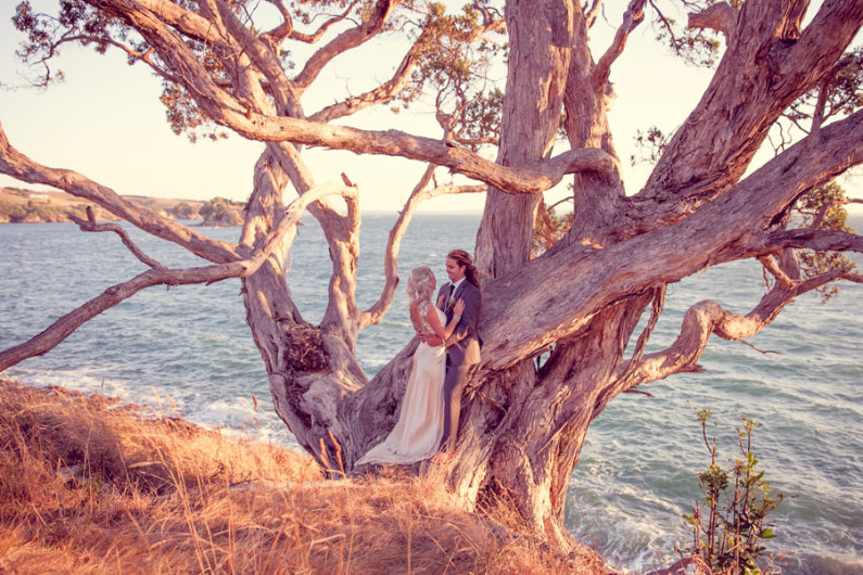 Skye Carter Wedding and Portrait Photography Auckland New Zealand